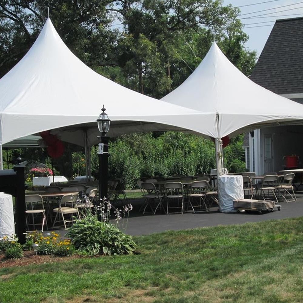 Special Event Tent Rent in Memphis & American Event Tents